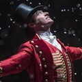 The Greatest Showman is an uplifting toe-tapper