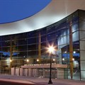 The Inma World Congress of News Media will take place at the Mead Center for American Theater in Washington, D.C. Image credit: .