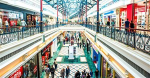 #BizTrends2018: Six trends shaping the shopping mall experience