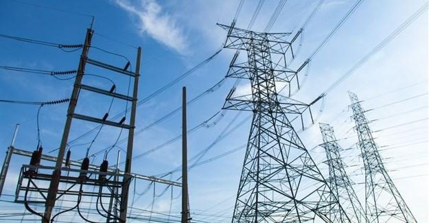 Uganda: Power firms plan to invest billions in 2018