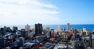#BizTrends2018: Sub-Saharan Africa real estate opportunities abound