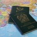 2018 Henley Passport Index: Africa lagging behind in travel freedom