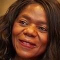 Thuli Madonsela officially joins Stellenbosch University