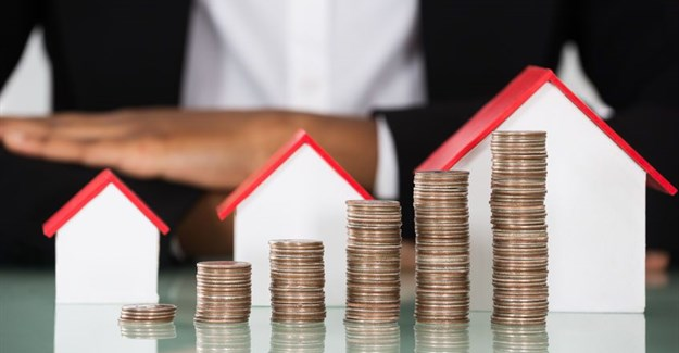 #BizTrends2018: Politics to have key influence on SA property market in 2018