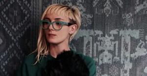 #Newsmaker: Marli de Wet on her award-winning design project