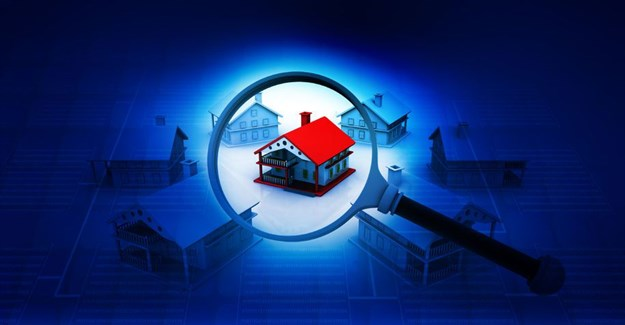 #BizTrends2018: Buyer's market emerging for property heading into 2018
