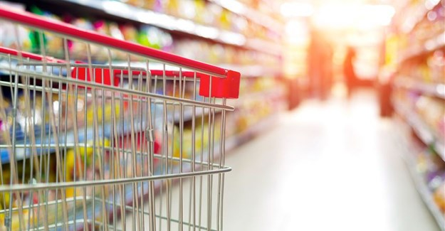 #BizTrends2018: What is shaping grocery retail in South Africa - Part 1