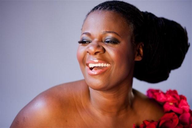 Glenlivet to bring jazz to Sun Met with its JazzTown Marquee