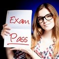Four keys to improving the matric pass rate