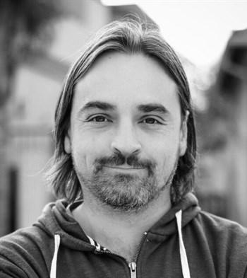 Kelvin Jonck, MD at YouKnow Digital