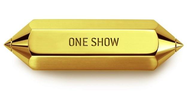 The One Show Health, Wellness & Pharmaceutical jury announced
