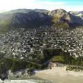 Western Cape peak season sees increase in international arrivals, regional trips