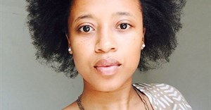Nandi Zambodla, strategist at FCB Cape Town.
