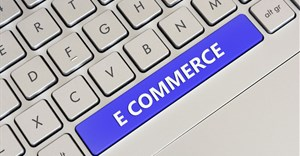 The taxing problem of e-commerce