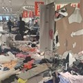 Malema must pay for damages incurred by H&M stores: DA
