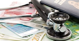 Tapping into medical tourism