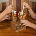 Plan B Dessertery opens in Joburg