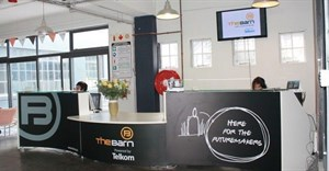 CiTi Circles to help Cape Town startups address issues