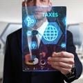 """Sars' 2017 Tax Statistics identifies """"PITfalls"""""""