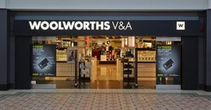 Woolworths shares fall almost 10% after poor HEPS forecast