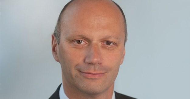 Professor Thomas Klinger
