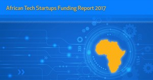 Investment into African tech startups hit record high in 2017