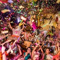 Global party brand Elrow comes to SA