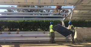 Jasco uses solar energy solution to reduce head office carbon footprint by 50%
