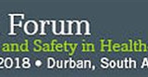IHI Africa Forum on Quality and Safety in Healthcare to feature international health experts
