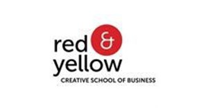 The Red & Yellow School launches Advanced Diploma in User-Centred Design