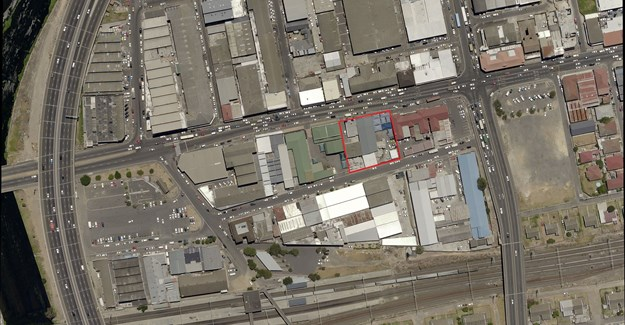 Maitland retail property snatched up in pre-auction sale