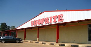 Shoprite feels African slowdown