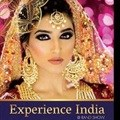 Indulge in all things Indian at Experience India feature at the Rand Show 2018