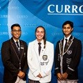 Curro's expanding education plans
