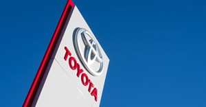 At last, Toyota has plans for battery electrical vehicles