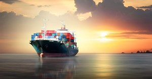 Three-party international shipping joint venture gets the local nod