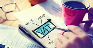 VAT hike on the cards, but it won't be easy for Gigaba