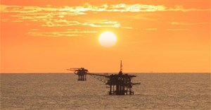 Landmark investment to transform Mozambique into natural gas supplier