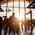62 million international arrivals in Africa in 2017