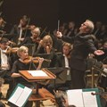 American Minnesota Orchestra to tour SA for Madiba's centenary celebrations