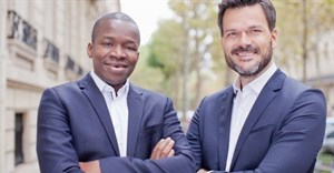 Partech Ventures launches $70m Africa VC fund
