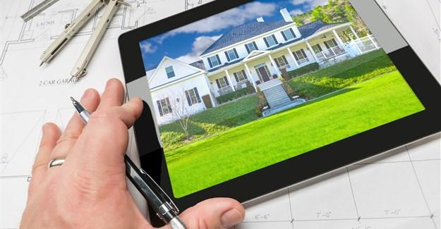 'Timber roof truss designer' now registered as professional designation