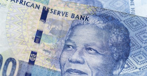 Nationalising South Africa's central bank isn't bad per se: just what's done with it