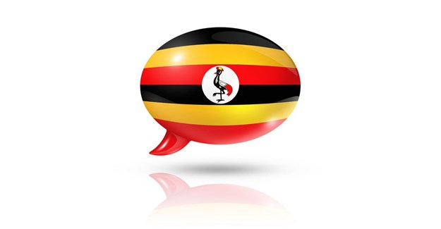 Ugandan government to launch social media platforms in 2018