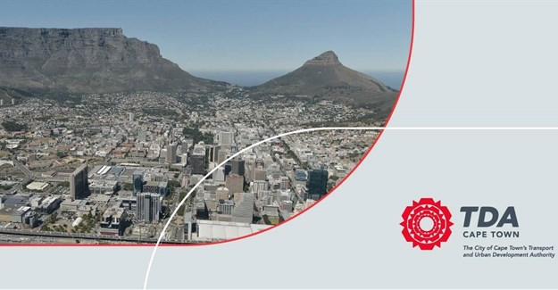 City of Cape Town appoints acting commissioner for TDA