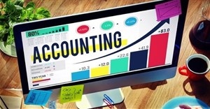Entries open for annual Accounting Olympiad