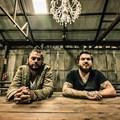 Lost&Found chat new album