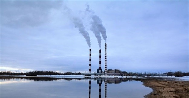 Start preparing for the pending Carbon Tax Bill