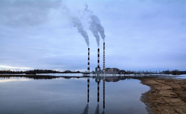 how to add carbon tax to bill
