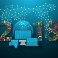 Seven trends likely to lead digital agencies in 2018
